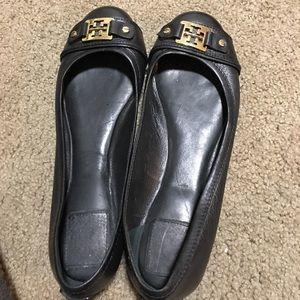 Tory Burch flat sandals